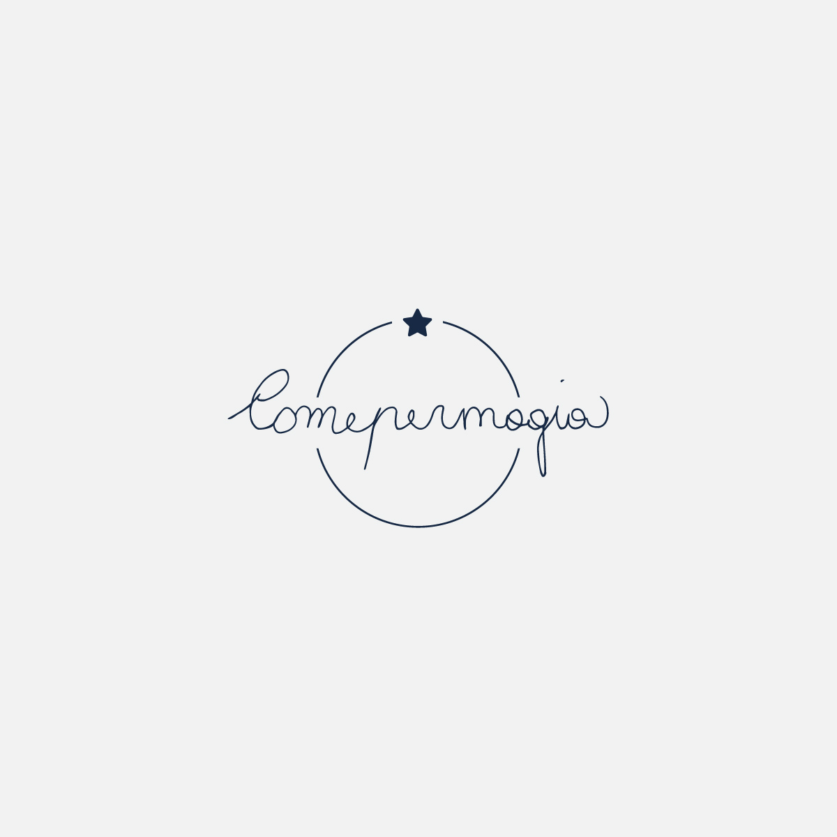 ComePerMaggia_2