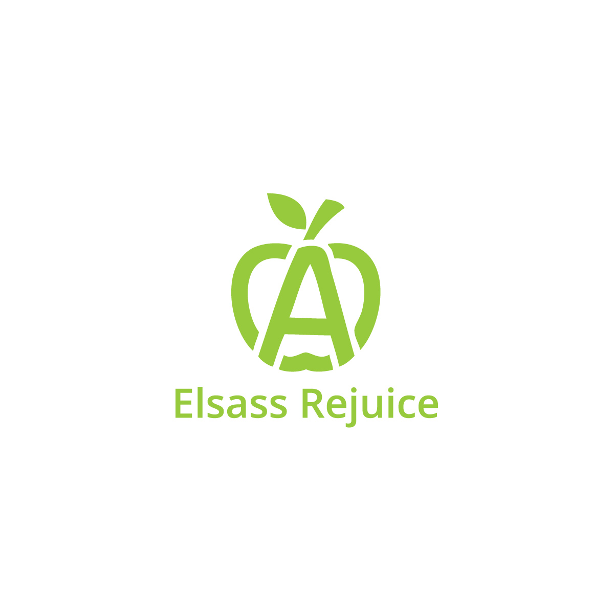 ElsassRejuice2