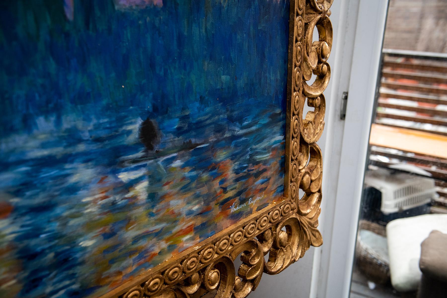Golden_frames-The Impressionsists_0009