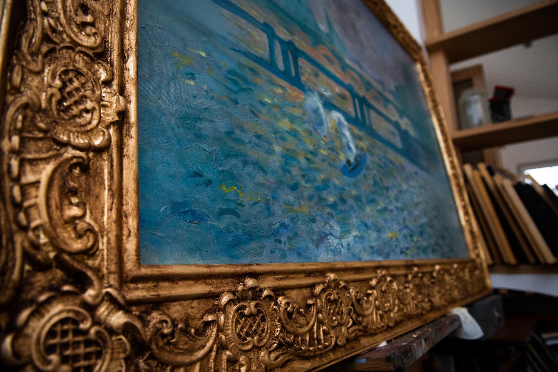 Golden_frames-The Impressionsists_0015