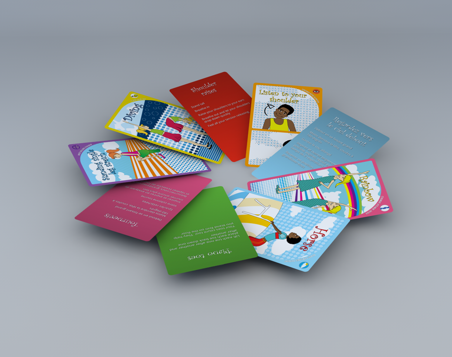 one-pilates-studio-cards-2
