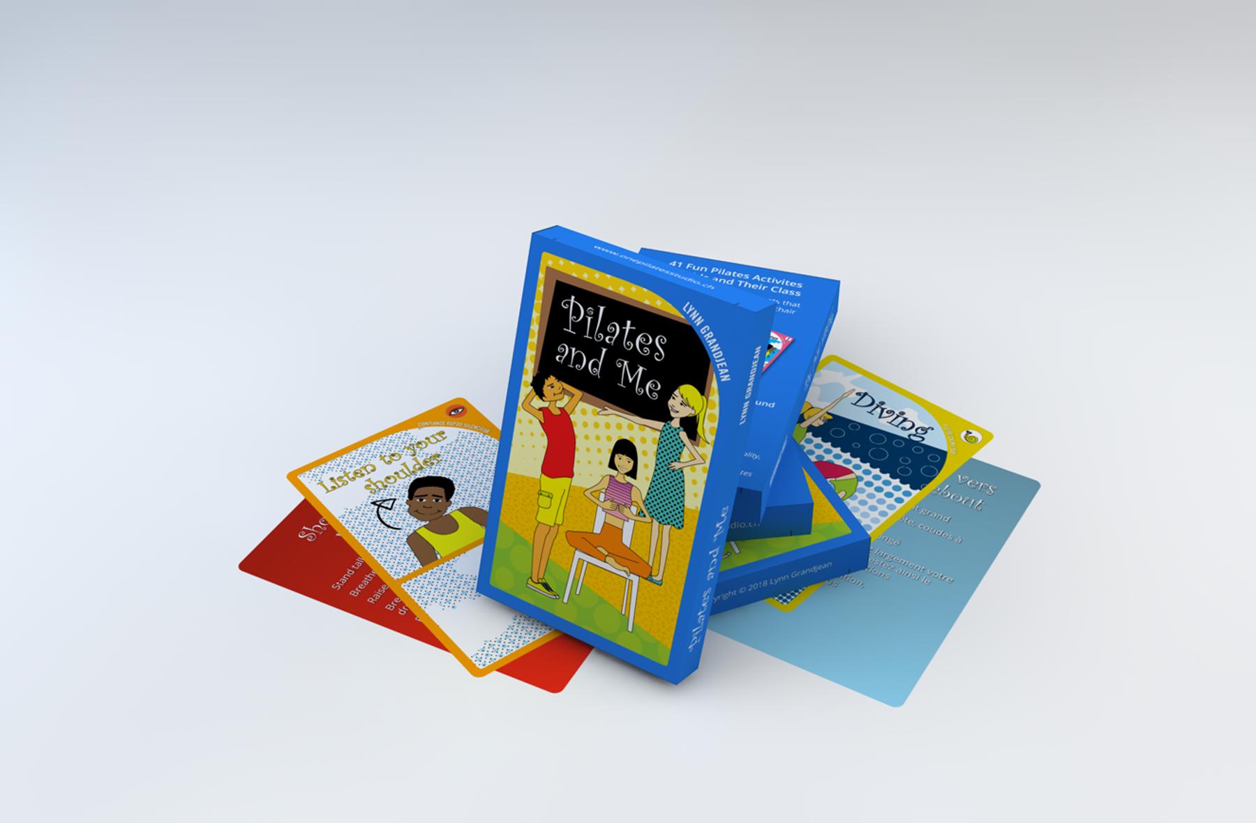 one-pilates-studio-cards-3