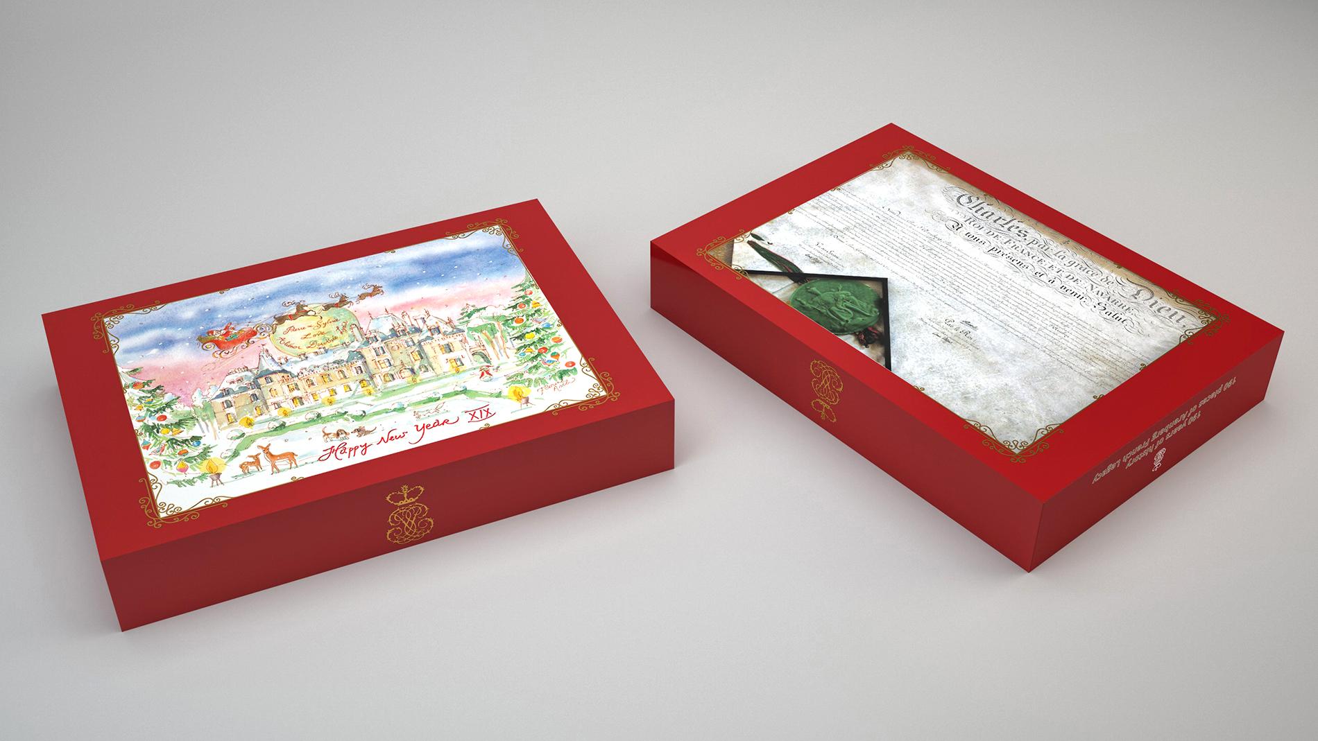puzzle_box-001