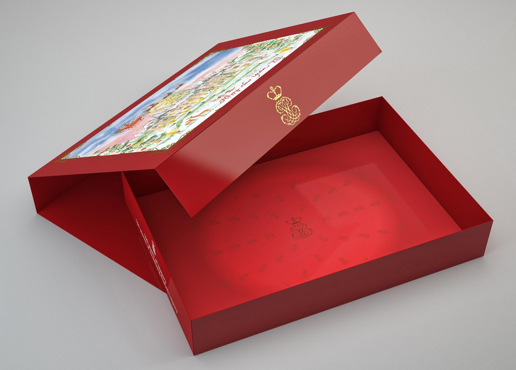 puzzle_box-003