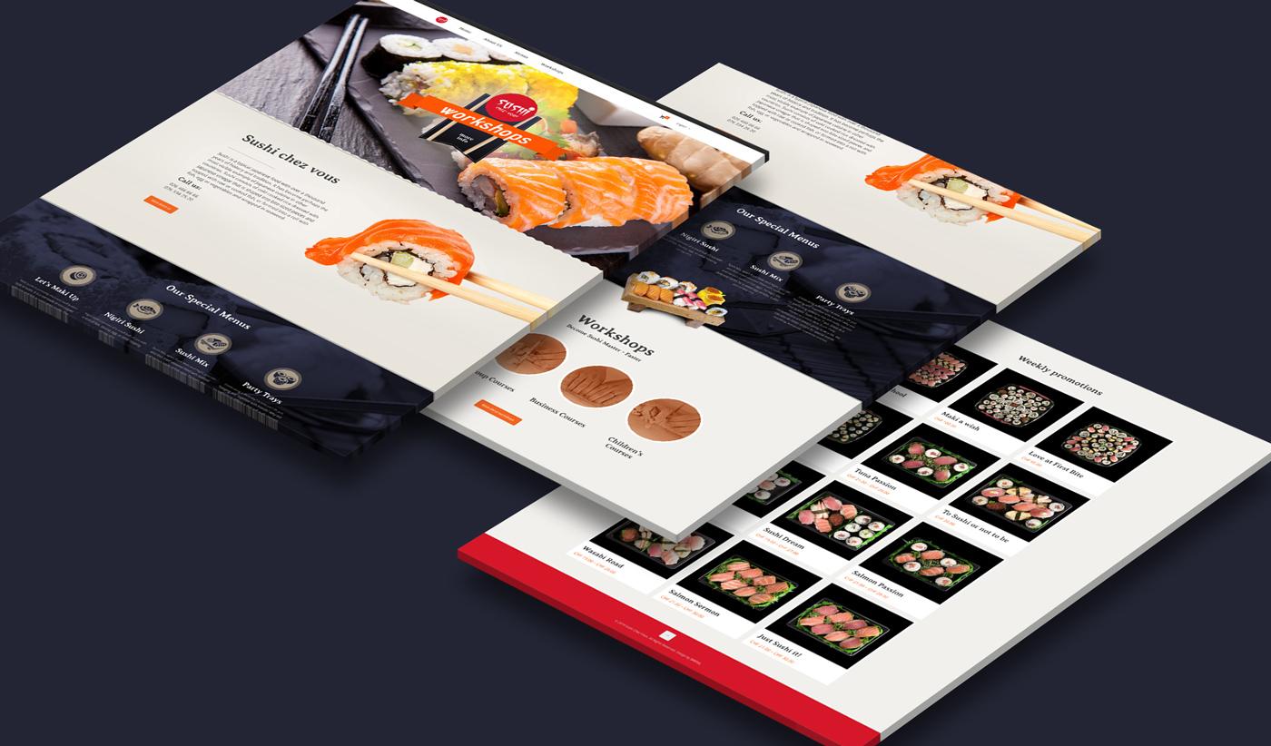 sushi-chez-vous_3
