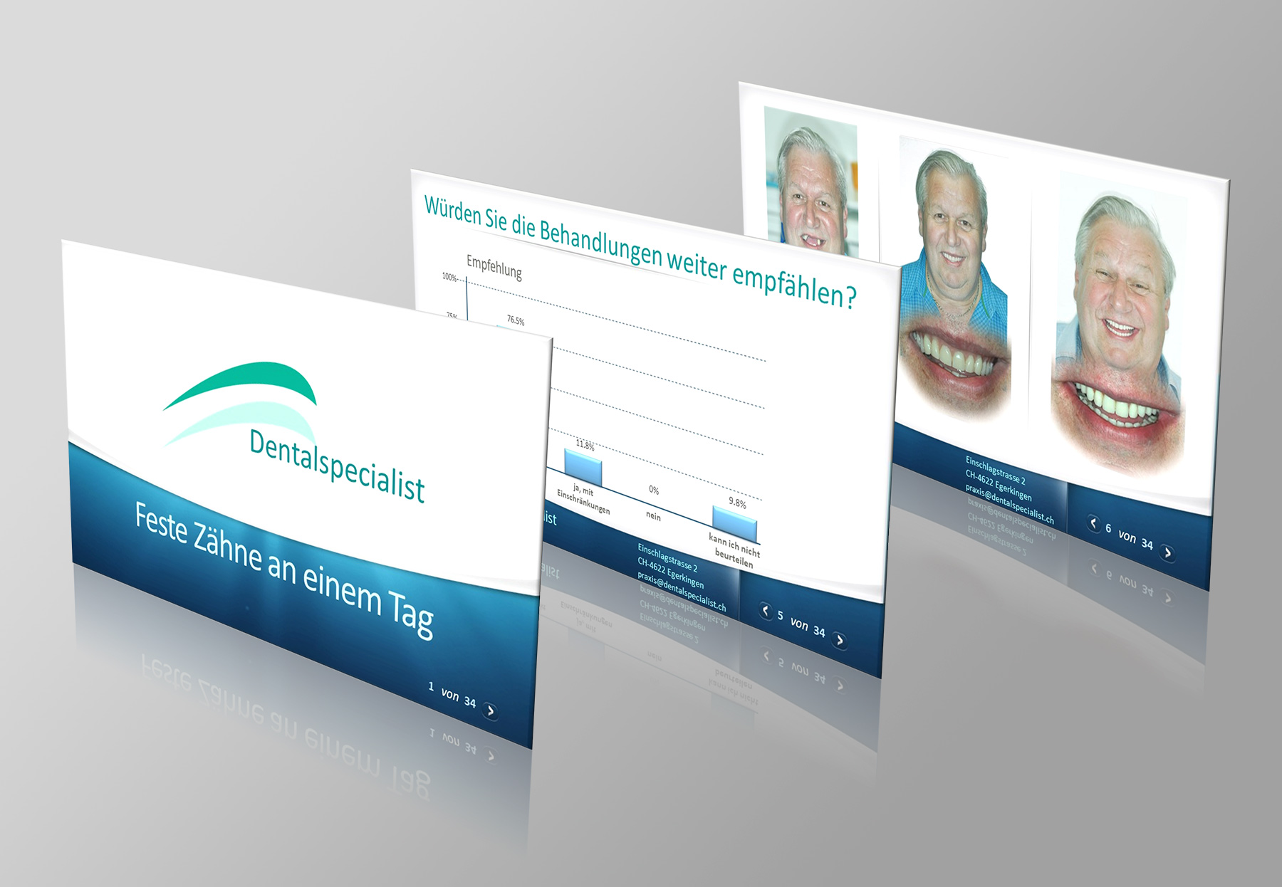 Dentist_presentation