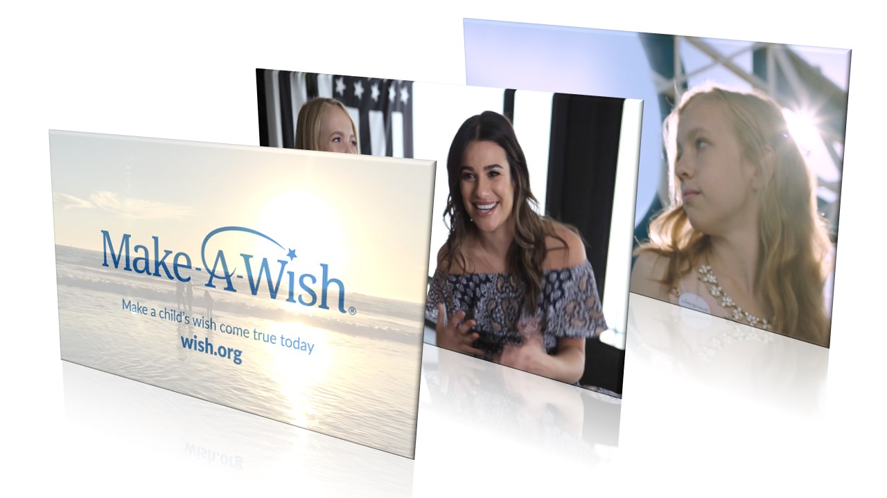 Make-a-Wish_America